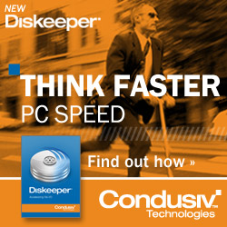 Speed up your PC. Free Defrag Download.