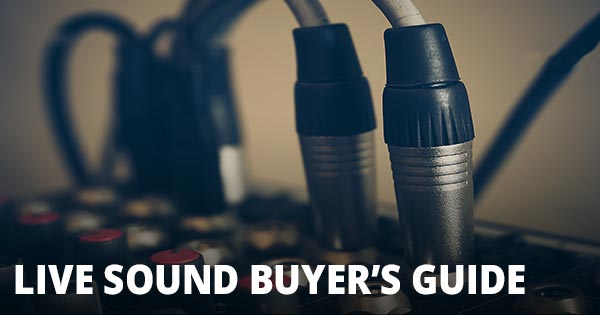 An Exclusive American Musical Buyer's Guide