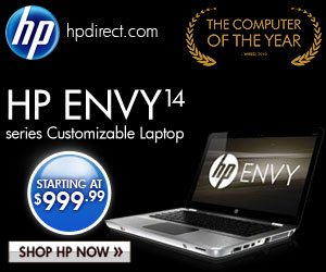 Save up to 50% on select HP Printers & All-in-Ones