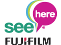SeeHere.com - Photo Sharing & More!