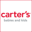 Image of Carter's