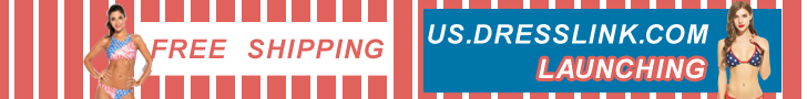 USA SITE LAUNCHING-FREE SHIPPING SITEWIDE