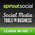 Sprout Social - How Business Gets Social