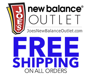 Free Shipping 300x250