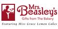 Mrs. Beasley's Bakery