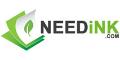 NEEDiNK Logo (120x90)
