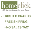 HomeClick.com