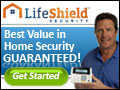 Best Value in Home Security - Guaranteed!