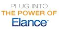 Plug Into the Power of Elance