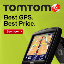 Refurbished GPS Devices now available