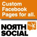 North Social