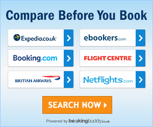 bookingbuddy.co.uk