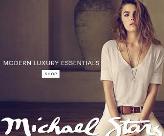 Shop Michael Stars for modern luxury essentials. Explore.