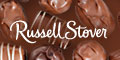 Russell Stover Valentines Day Sale: Extra 45% Off Select Chocolates Deals