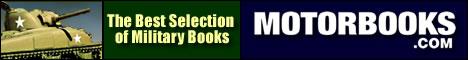 Motorbooks.com