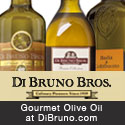 Get Gourmet Olive Oil, Cheeses, Meats, & Groceries at DiBruno.com