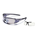 SAVE $26.61 AND GET FREE SHIPPING FOR WING SPORTSGLASSES FLY-S V2 COMFORT VISION B CLEARLENS INCLUDE