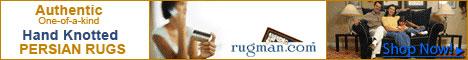 Rugman.com