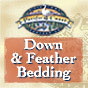 find cheap deals on bed-bath, linen, linen things, luxury bedding through pacific coast