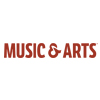 Shop Music and Arts for music gifts for kids!