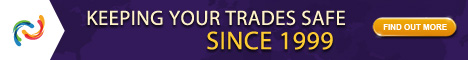 Keeping Your Trades Safe Since 1999 - PlayerAuctions
