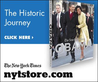 Barack Obama Collectibles & Memorabilia