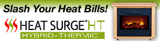 Slash Your Heat Bills!