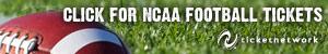 Find NCAA Football Tickets