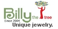 BillyTheTree Jewelry - Unique Name, Unique Jewelry.