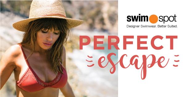 bikini,  bikinis,  swimwear,  swimsuit,  tankini,  bathing suit,  designer swimwear