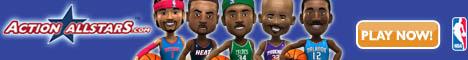 NBA_Go PRO_1