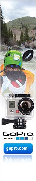 Buy GoPro HD Cameras @ GoPro.com