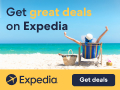 Plan your trip on Expedia.com
