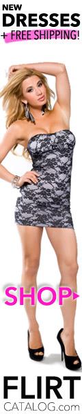 Dresses 120x600