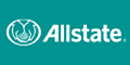 Allstate Insurance Company.com coupons