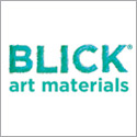 Online Art Supplies