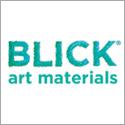 www.dickblick.com - On-line Kunst Forsyner