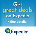 Get Great Fort Lauderdale Deals at Expedia!