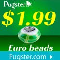 Shop Pugster for Sterling Silver Jewelry - Rings!