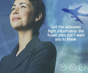 Try OAG Flights FREE for 14 days!
