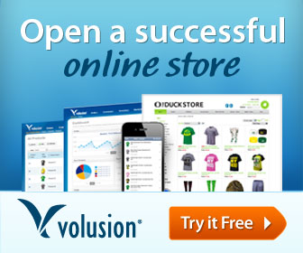 Open a Successful Online Store