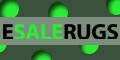 eSaleRugs.com