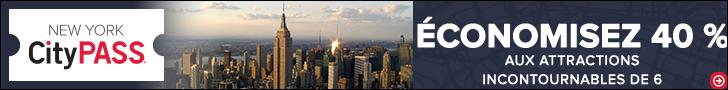 image-5380257-10919452 Prendre le New York City PASS, un livret pratique pour faire des économies à New York