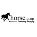 Everyday Low Shipping and prices at Horse.com!