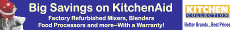 Kitchen Collection Free Shipping
