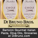 DiBruno.com