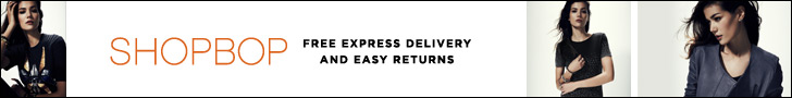 Shopbop Free Express Delivery And Easy Returns