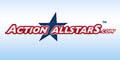 ActionAllStars.com: Go PRO for only $5.95