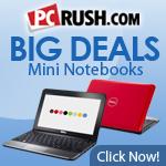 pcRush Big Deals 150x150