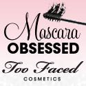Mascara Obsessed